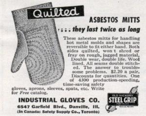 asbestos_mitt[1]