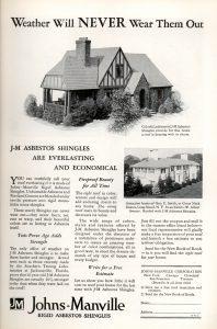 asbestos_shingles[1]